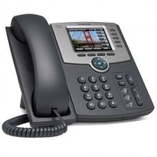 Cisco SB (Linksys) SPA525G